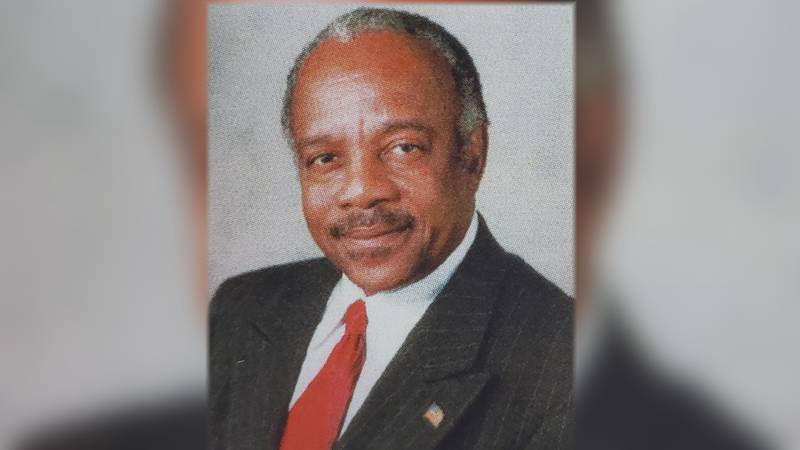 Bunny Stokes, Jr. was one of A.G. Gaston's most trusted and loyal senior executives. Stokes'...