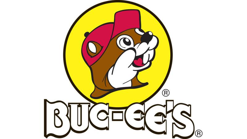 Buc-ee's opens in Leeds on January 25.