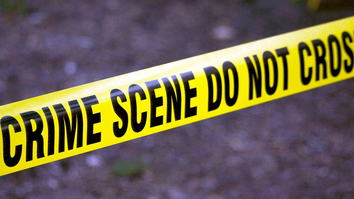 LMPD officers were called to the scene of a shooting in the 600 block of South 35th Street...