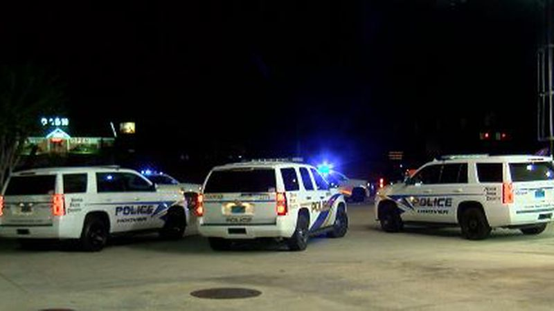 Hoover police are investigating after a woman was injured in an early morning hit and run on...