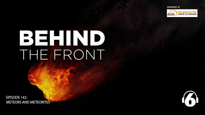What are Earth's chances of being hit by a giant meteor? Why are there so many reports of...