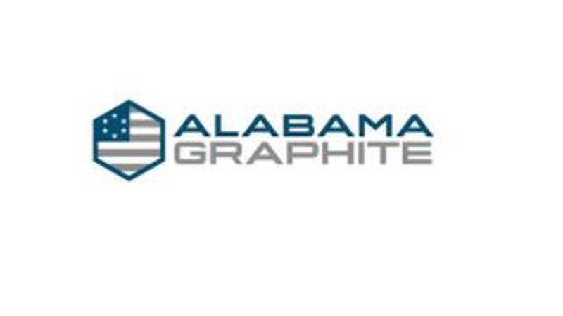 Alabama Graphite