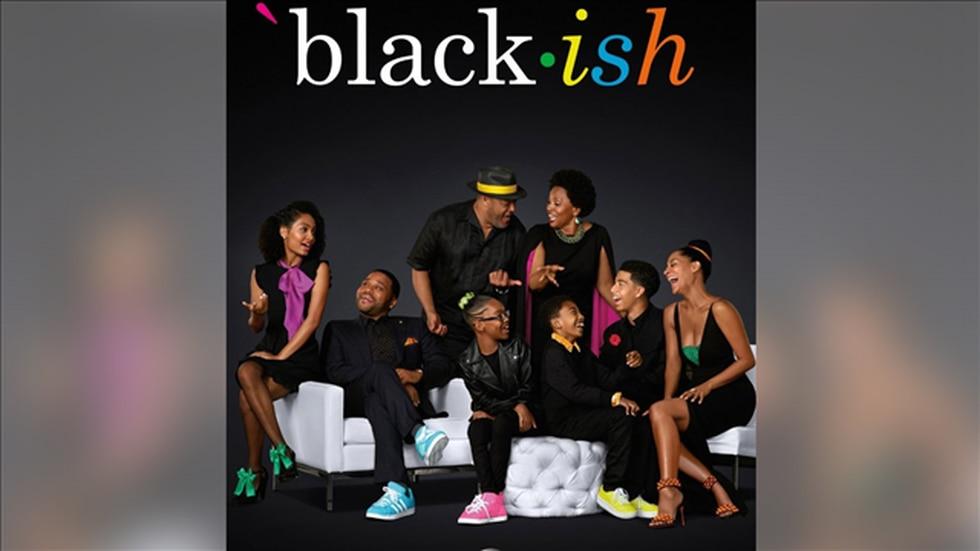 Black-ish airs weekdays at 11:05 p.m. and 11:35 p.m. starting Monday, September 17.
