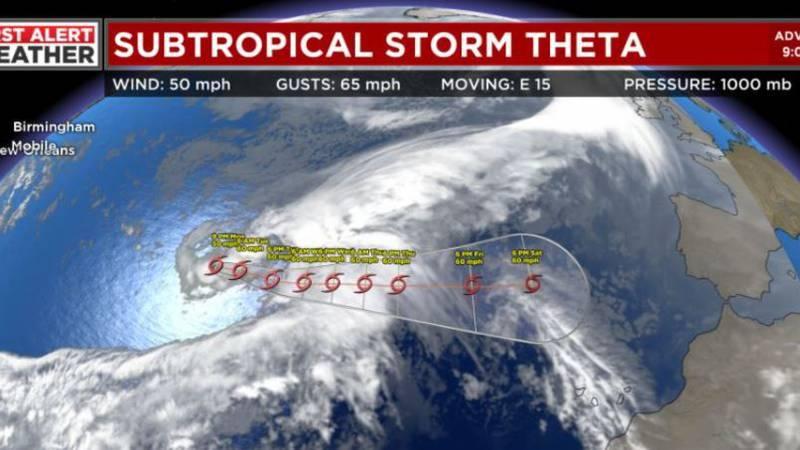 Theta storm edited