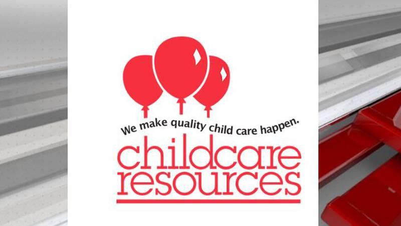 United Way Childcare Resources.