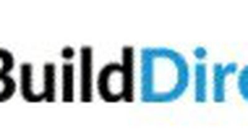 BuildDirect.com Technologies Inc. Logo (CNW Group/BuildDirect.com Technologies Inc.)
