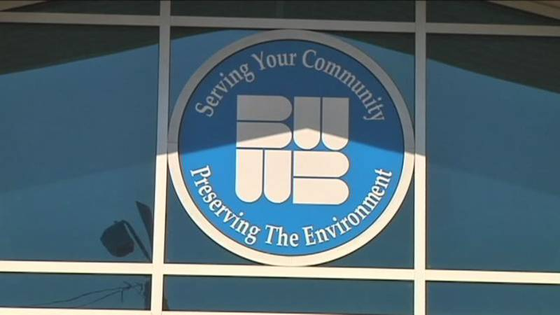 The Birmingham Water Works Board changed attorneys and the way its monitors what it's paying...