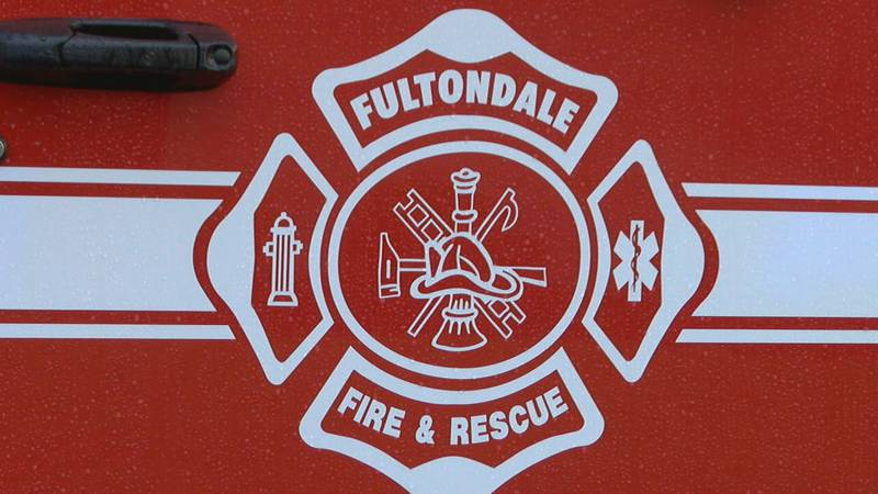 The City of Fultondale will soon be a little safer thanks to a FEMA grant the fire department...