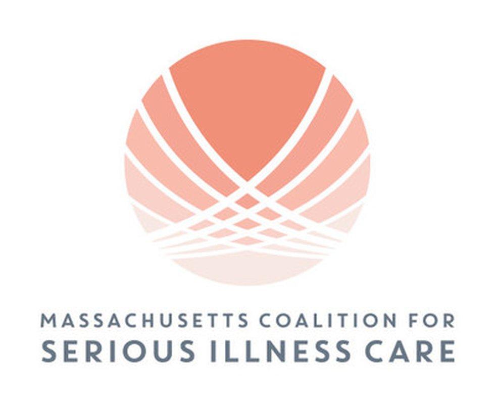 (PRNewsfoto/Massachusetts Coalition for Serious Illness Care)