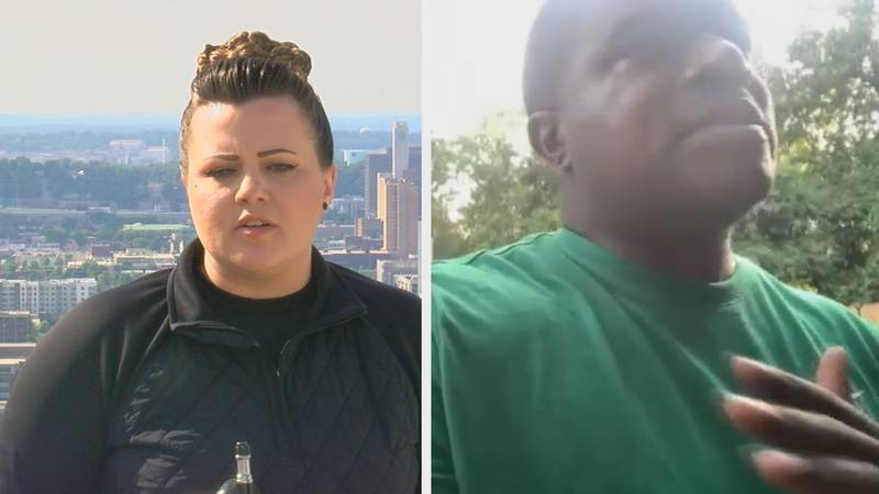 WBRC spoke to two active BPD officers and members of the Fraternal Oder of Police who said they...