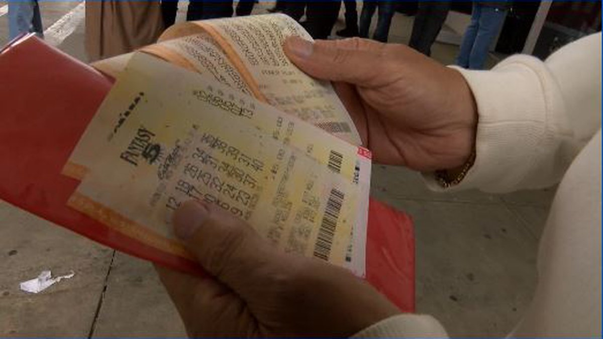 Lottery proposals are anticipated for the 2020 legislative session, but some lawmakers said...