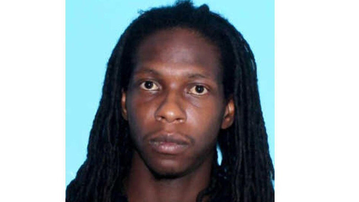 Deputies said Stanley Edward Gibson was shot and killed.