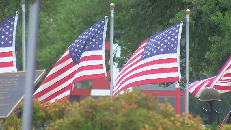 The long Memorial Day weekend is just a few days away, but with the vaccination rate low in...