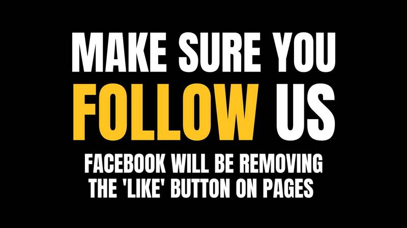 Follow WBRC FOX6 News on Facebook