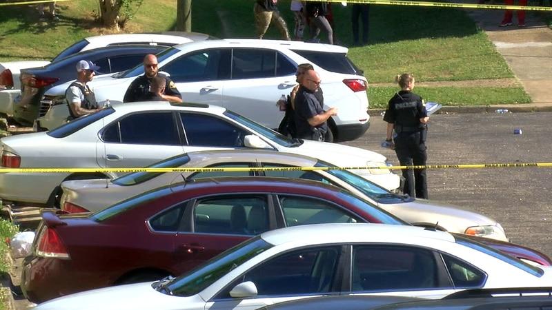 Tuscaloosa mom organizes Stop the Gun Violence rally for Sunday
