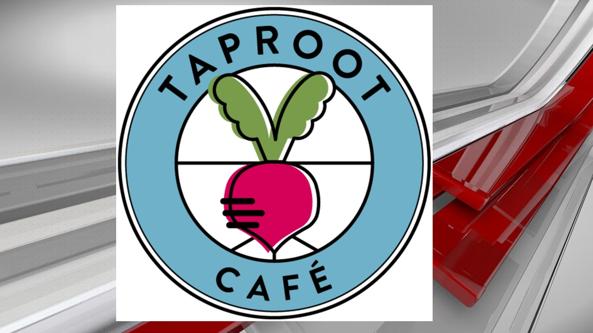 Taproot is located at The Shoppes at Highway 150 Crossings.
