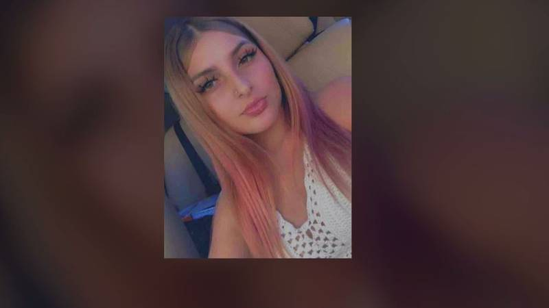 """Manuela """"Mona"""" Rodriguez, 18, was expected to be disconnected from life support over the..."""