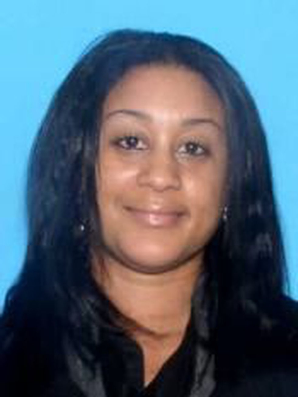 Fairfield police say victim Sherri Smith knew her assailant. Photo courtesy Fairfield PD.