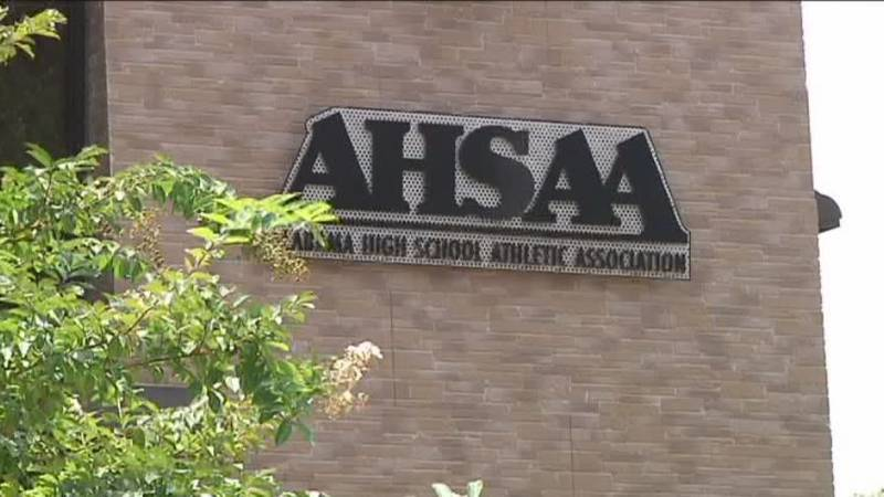 The AHSAA is expected to decide on any action against the schools involved by the end of the...