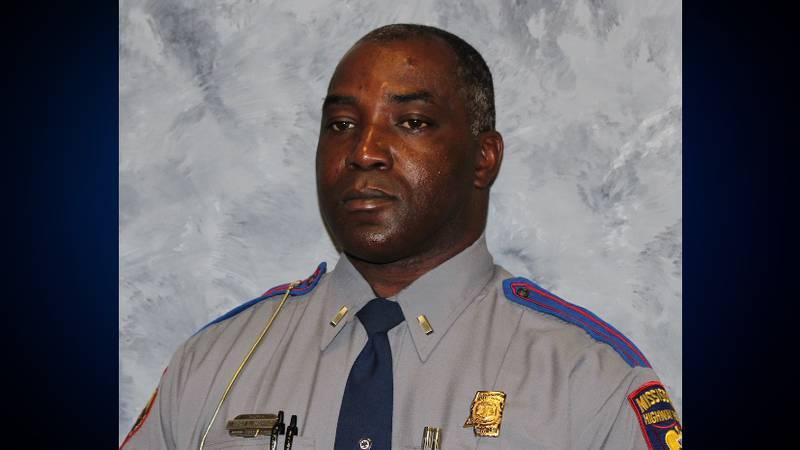 Trooper shot, killed in Jefferson Co.; $105K reward offered for suspect