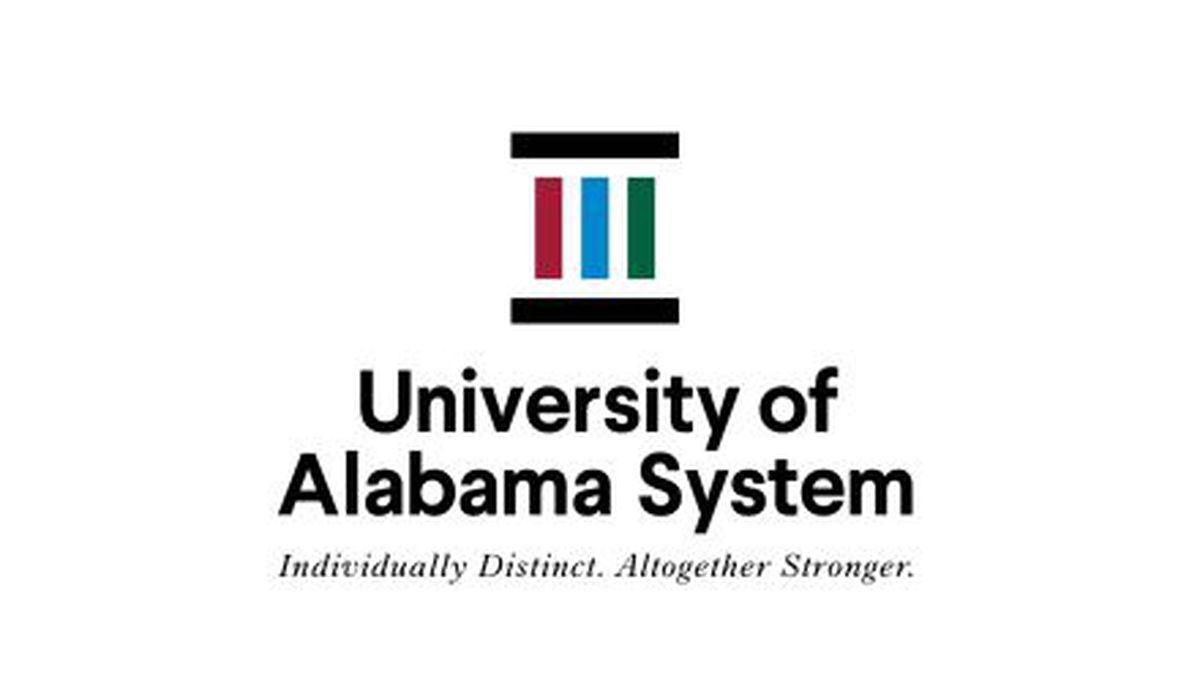 University of Alabama System.