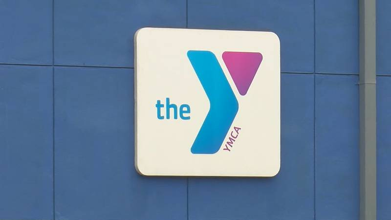 Looking for free childcare while you get your covid-19 shot? The YMCA of Greater Birmingham has...