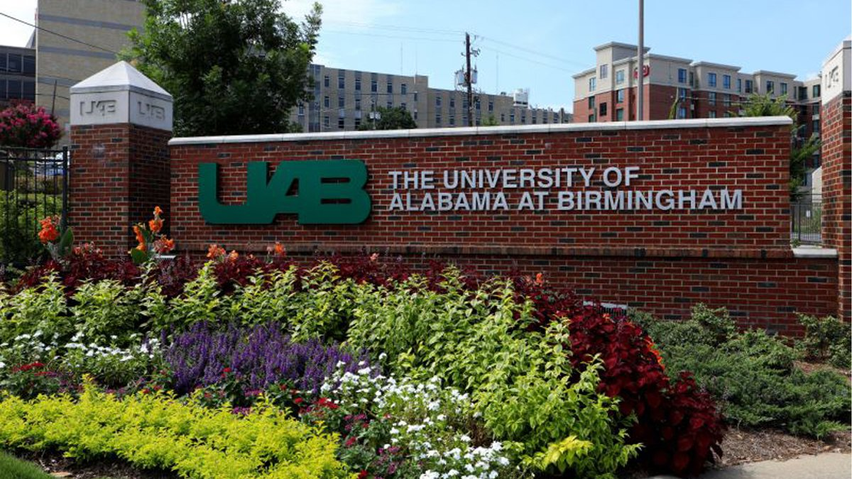 UAB's uterus transplant program is the first program in the Southeast and fourth in the United...