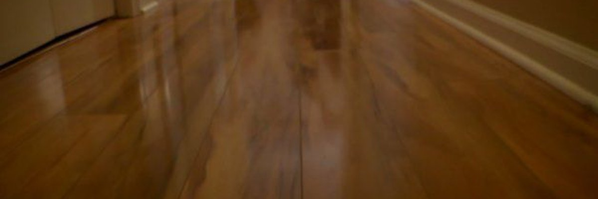 On Your Side Some Laminate Flooring, Does Laminate Flooring Have Formaldehyde