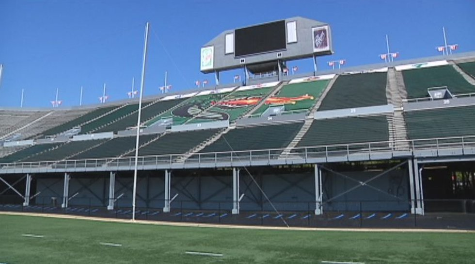 Future of Legion Field following new downtown stadium opening