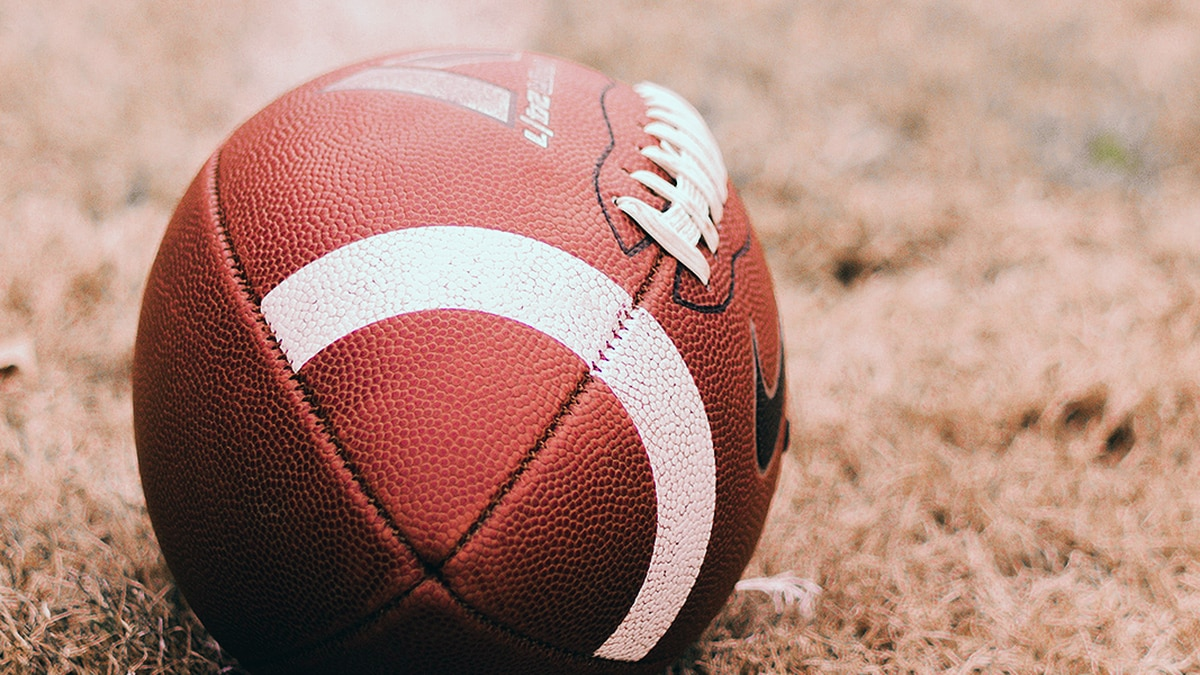 JCPS fall sports are set to kick off this week.