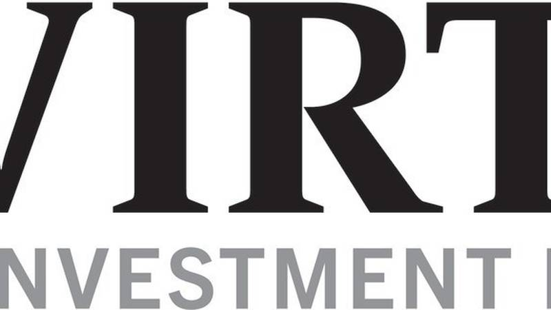 Virtus Investment Partners, Inc. (PRNewsFoto/Virtus Investment Partners, Inc.)...