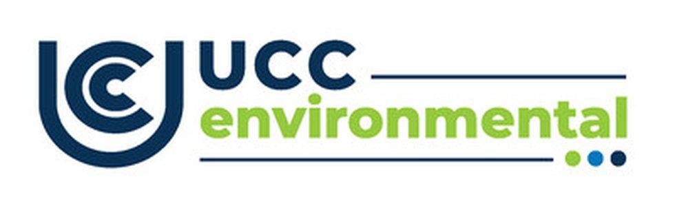 UCC Environmental