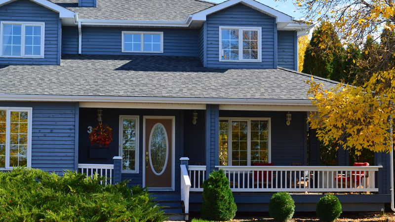 Buying a home is an incredibly exciting decision, but it rarely goes as smoothly as we hope. ...
