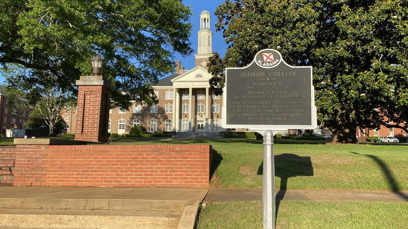 Marion Residents respond to Judson College closing