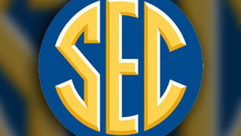 Three Southeastern Conference football powers will give a preview of their football teams this...