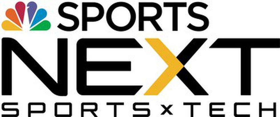 SportsEngine Inc. Logo (PRNewsfoto/SportsEngine Inc.)