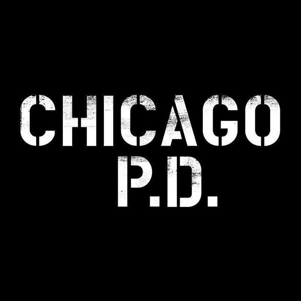 Chicago PD airs weekdays at 1:05 a.m. starting Monday, September 24.