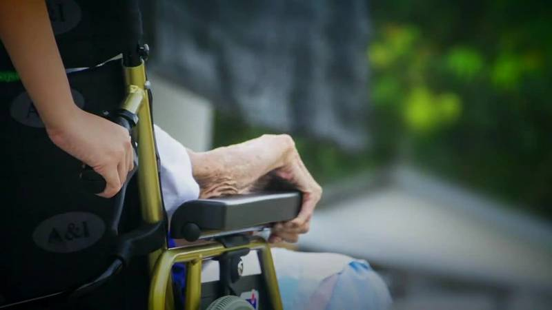 What to do if you've been discriminated against because of a handicap
