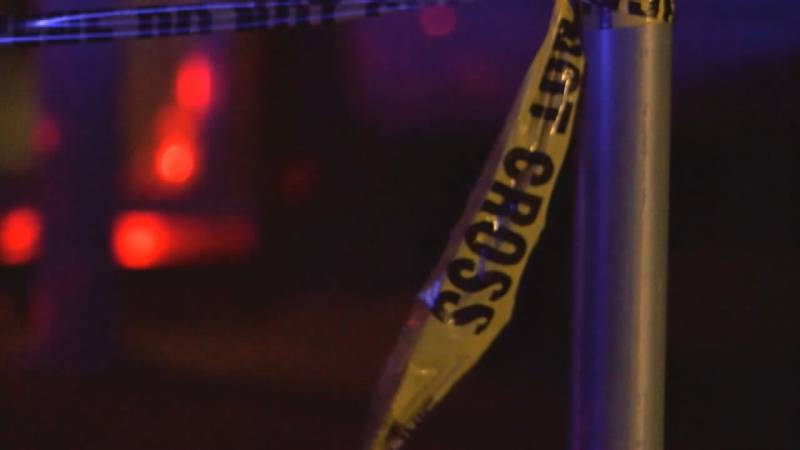 OYS: Lack of transparency surrounding officer-involved shootings