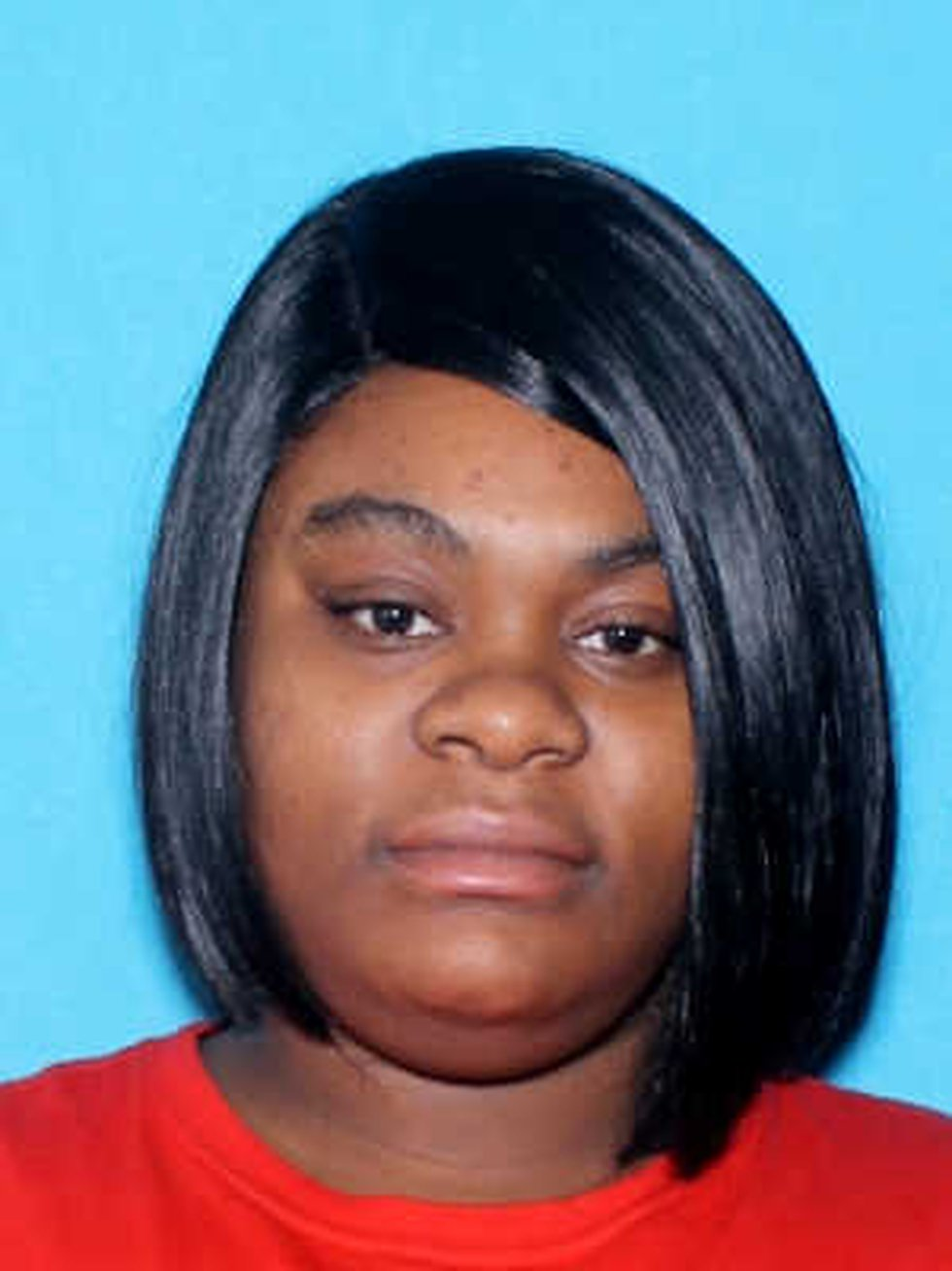 Tusc. Deputies: Mother accused of killing man who was holding her baby; baby also shot