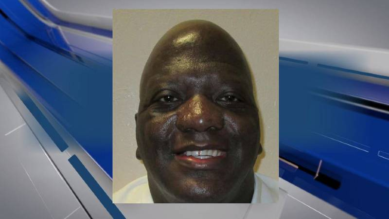 Death row inmate Willie B. Smith III has been executed at an Atmore prison after being...