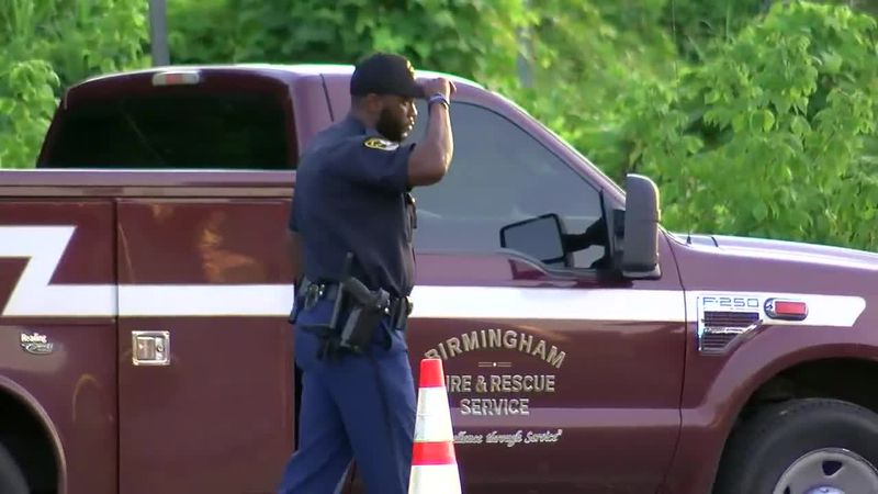 Search for missing man off Hwy 78