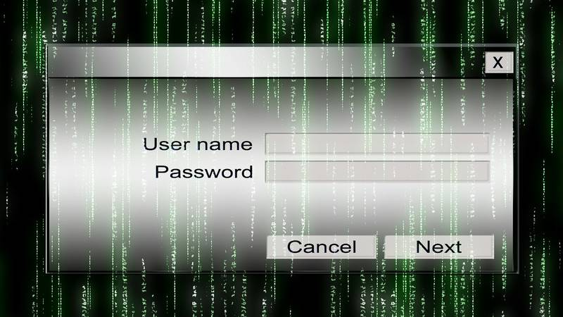 New recommendations on passphrases take the emphasis off the use of special characters.