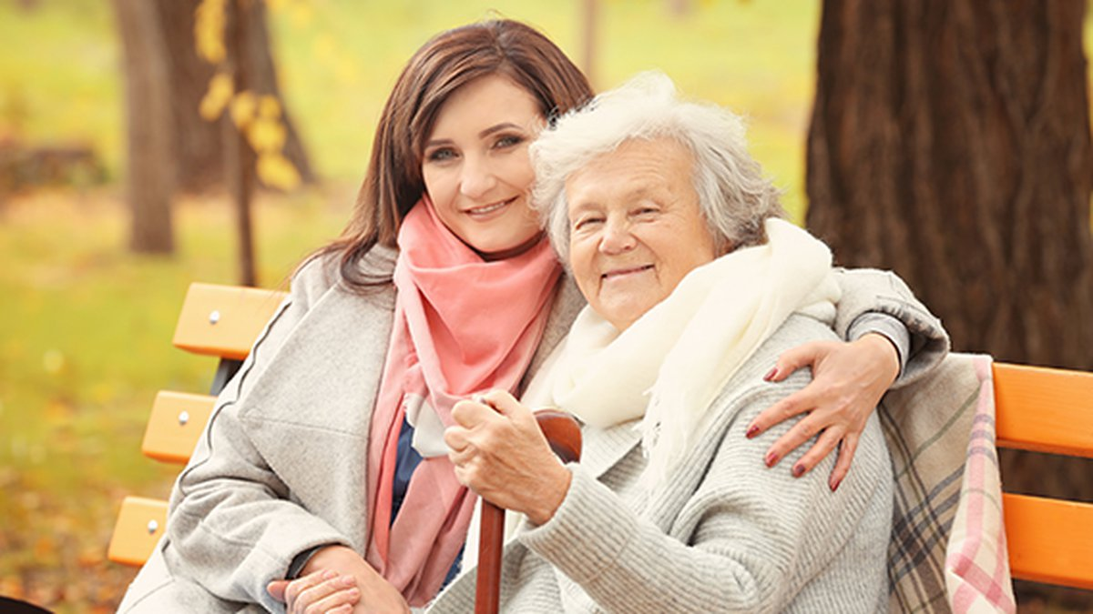 Free delivery day for seniors in Pelham and Hoover.