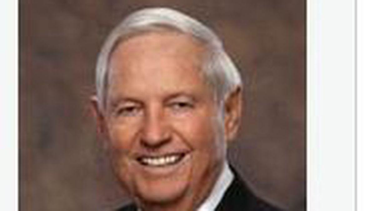 Eli Henderson