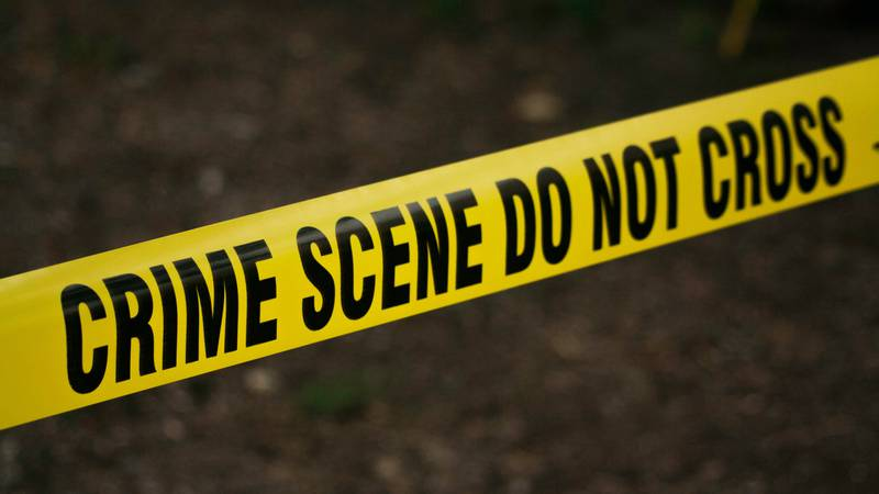 Authorities say shootings occurred in the Fifth Ward within a 24-hour period.