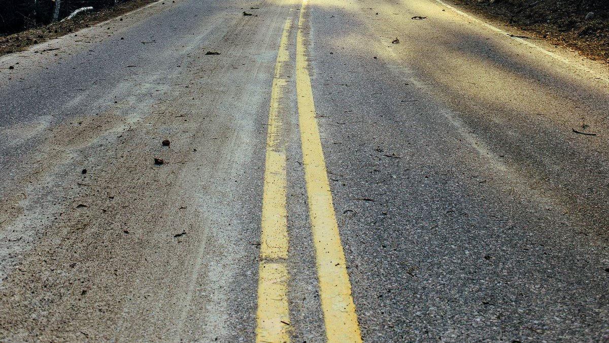 The crash happened on Sumter County 27, approximately six miles west of York.