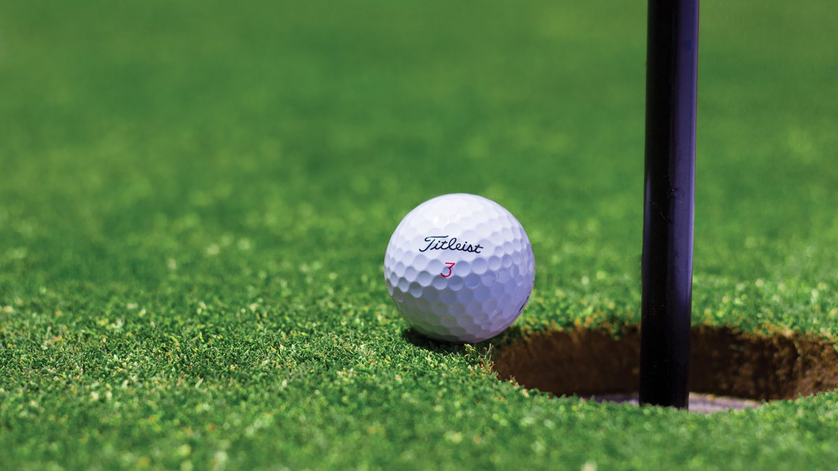 Police say three golfers were attacked at an Alabama tournament by people dressed in camouflage.