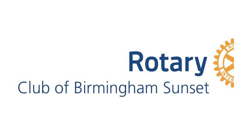 Birmingham Rotary