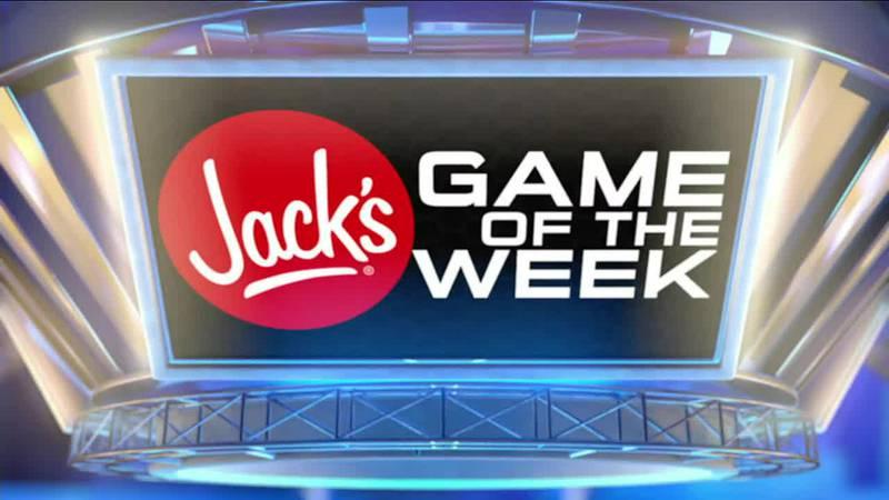 Sideline Game of the Week: Leeds vs. Alexandria